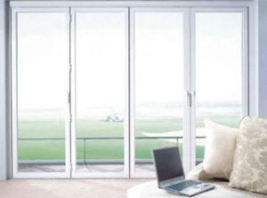 окна с климат контролем что это такое